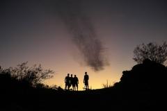 Starr Pass Tucson (1)