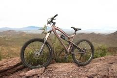 Starr Pass Tucson (10)