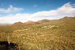 Starr Pass Tucson (11)