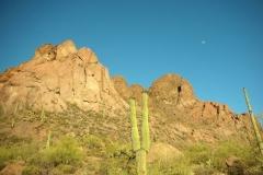 Starr Pass Tucson (2)
