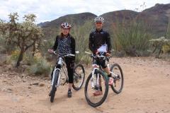 Starr Pass Tucson (5)