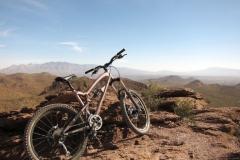 Starr Pass Tucson (8)