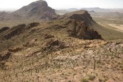 Starr Pass Tucson (9)