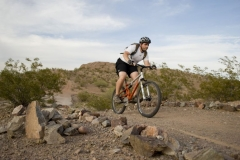 the-arizona-trail-1