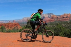 the-arizona-trail-11
