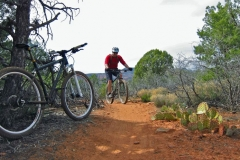 the-arizona-trail-3