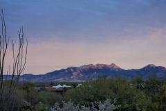 West Desert Trails - Tucson, Arizona (10)