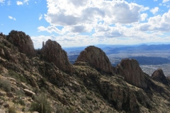 West Desert Trails - Tucson, Arizona (11)