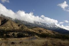 West Desert Trails - Tucson, Arizona (7)