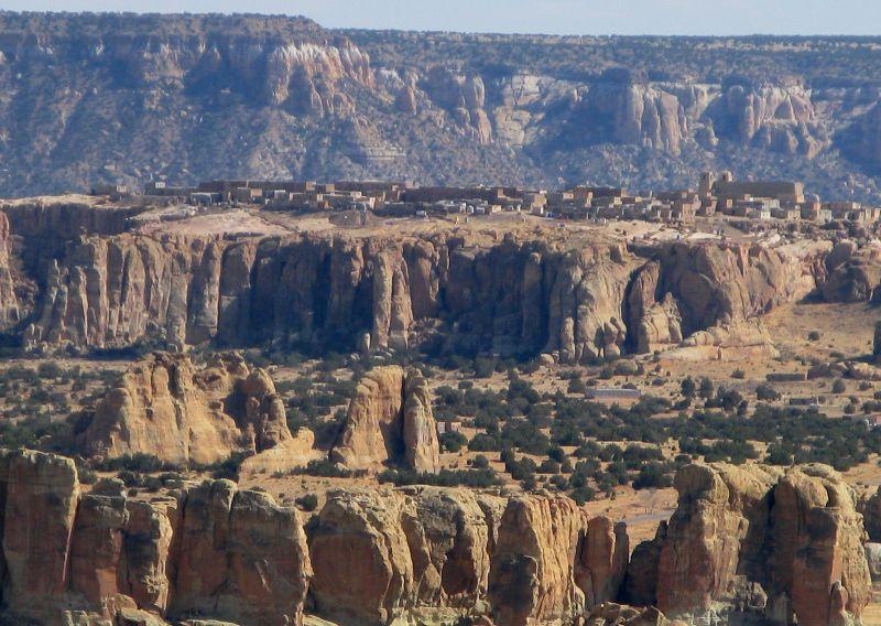 willow-springs-u2013old-pueblo-trail-10
