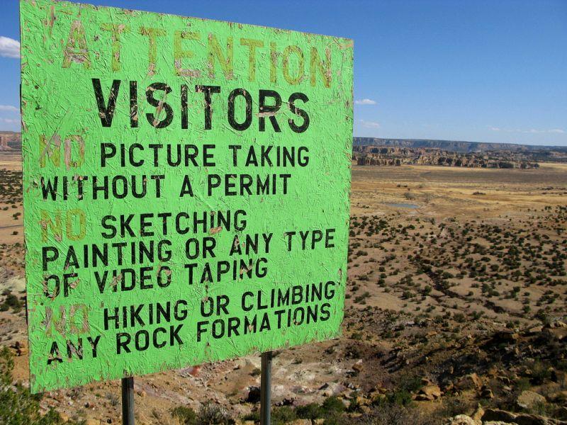 willow-springs-u2013old-pueblo-trail-8