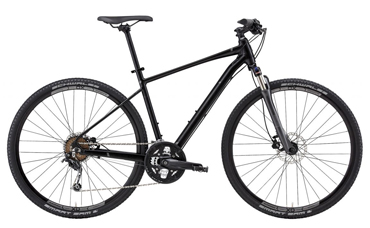 picture of Marin San Raphael hybrid bike
