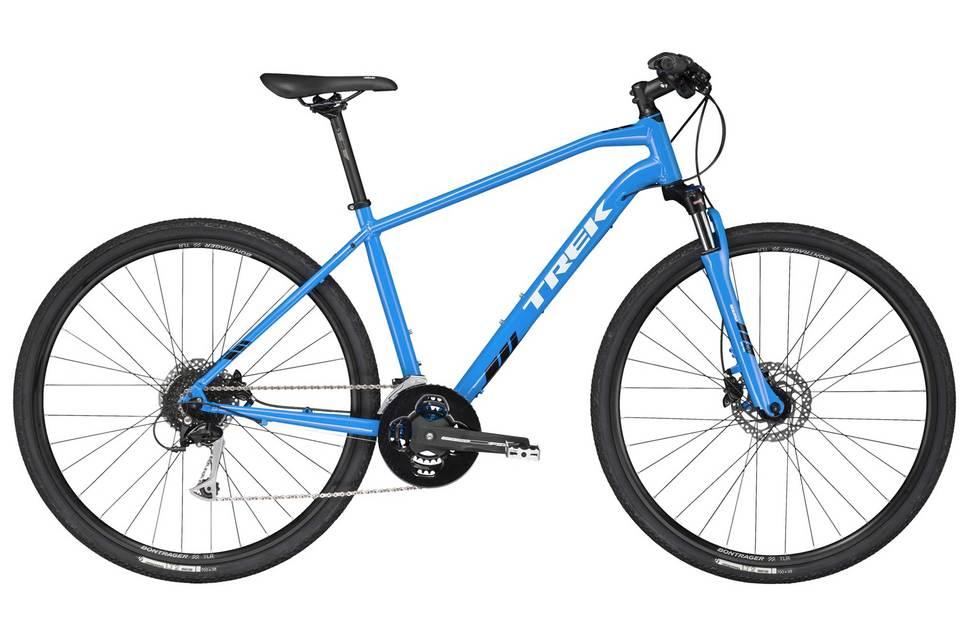 Tucson Loop/ River Path Bicycle Rentals – Tucson Bike Rentals | Oro ...
