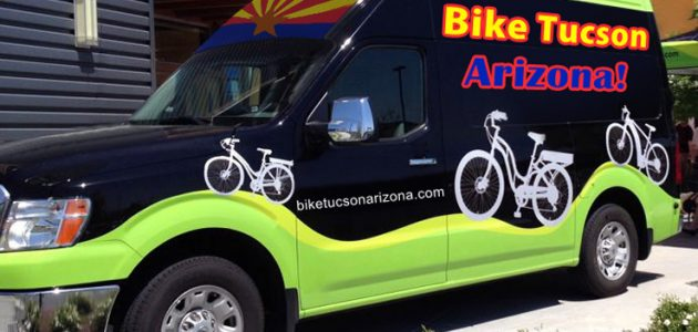 Tucson Road Bike Rentals - Rent Road and Cycling Bikes Tucson Bike Rentals|Bicycle Rentals Oro Valley Arizona