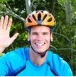 cyclist-4