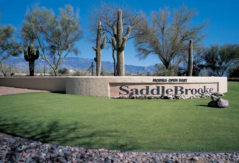 cycling saddlebrooke – best road biking in oro valley