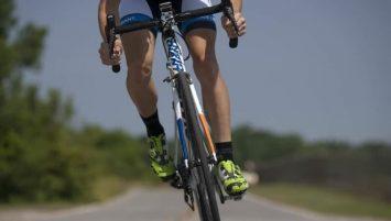 cycling-large