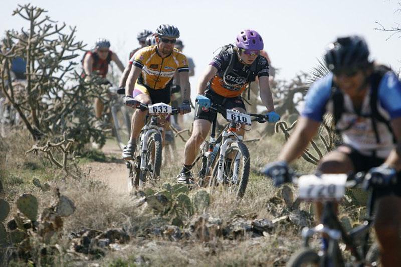 Old-Pueblo-Bike-featured