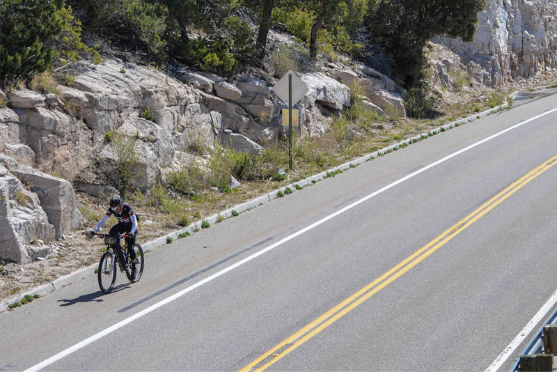 Mt-Lemmon-to-Madera