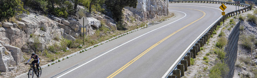 Mt.-Lemmon-Hill-Climb-featured