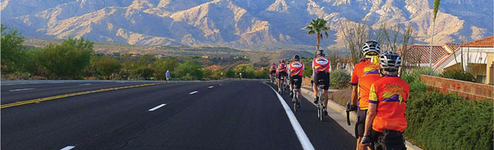 Oro-Valley-Road-BikeRides-featured