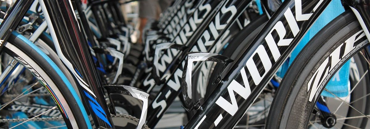 s-works-01