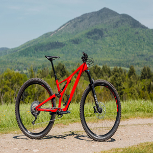 Specialized-Stumpjumper-Review-gear-patrol-slide-1-1940x1300