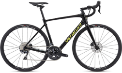 Specialized-Roubaix-Comp
