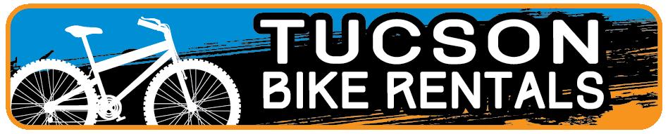 Tucson Bike Rentals | Road Bike The World's Greatest Cycling